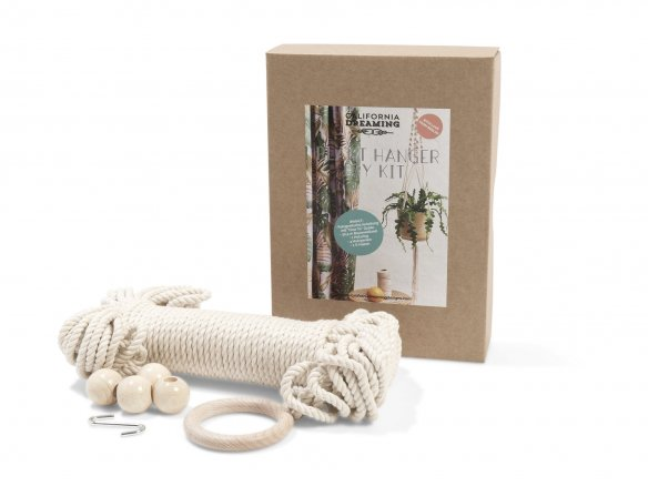 buy diy macrame set online at modulor