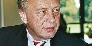 Siematic  ExBulthaupManager bernimmt Verkaufsleitung Deutschland  moebelkulturde
