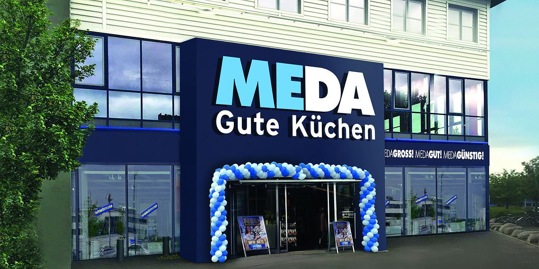 Meda Kuchen Frankfurt Ikea Frankfurt Termin Kuchenplanung