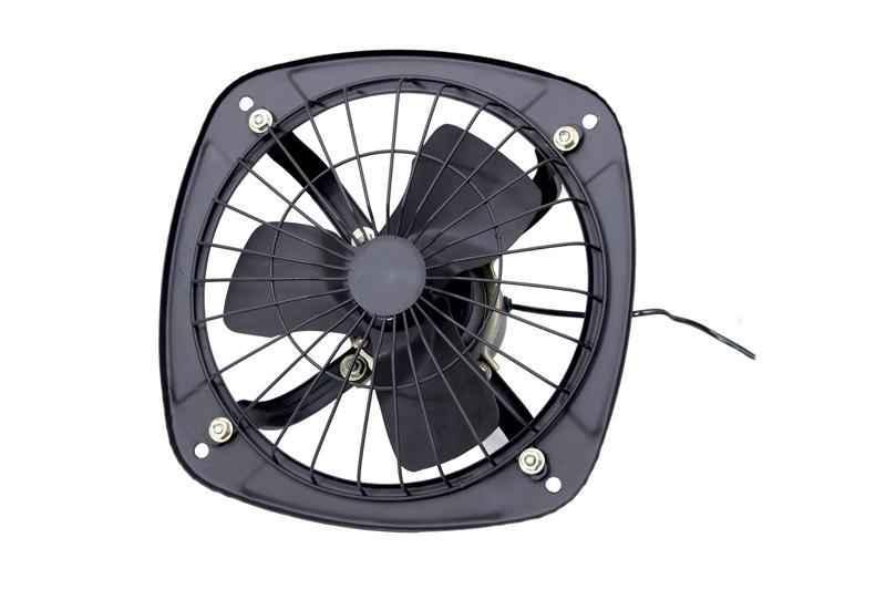 jetsons 12 inch high speed exhaust fan