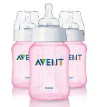 5 Excellent & Cheap Baby Bottles Moms Love!