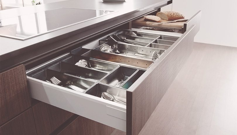 The Complete Guide How To BabyProof Drawers