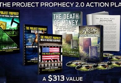 Project Prophecy 2 0 Wealth System Review Myideasbedroom