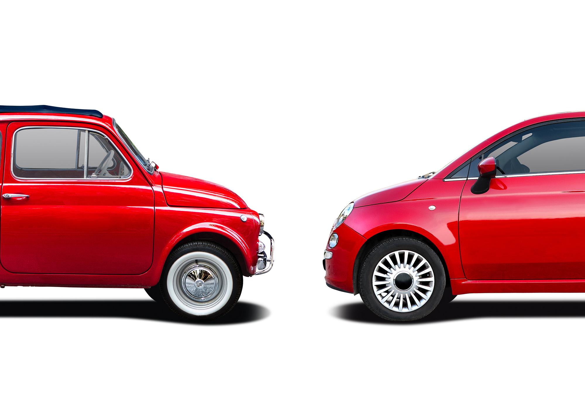 all new kijang innova diesel vs bensin perbedaan grand avanza e dan std mobil mana yang lebih nguntungin