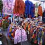 9 Tempat Belanja Di Bandung Ini Surganya Fashion Murah