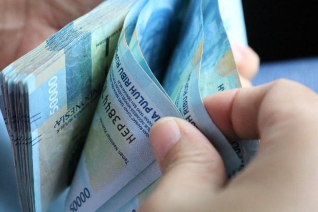Flexi Cash rupiah Berapa Persen Bunga Flexi Cash Jenius Sekarang?