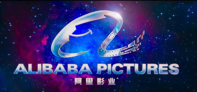 perusahaan alibaba pictures Jack Ma Pensiun, Ini 10 Bisnis Alibaba yang Medunia
