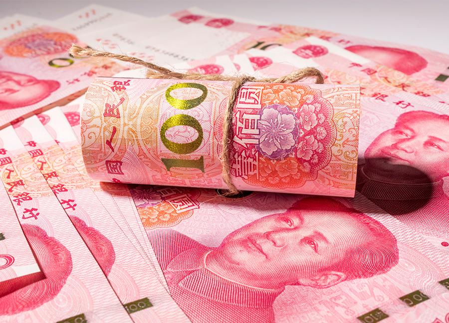 三個賺外匯重點一次報給你知 | MoneySmart 聰明理財