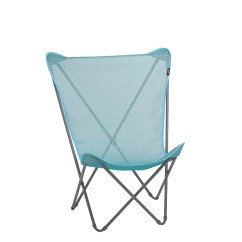 Lafuma Pop Up Chairs Vitra Hanging Chair In Montreal Maxi Lac