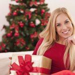 Top 150 Einfallsreiche Weihnachtsgeschenke Fur Frauen