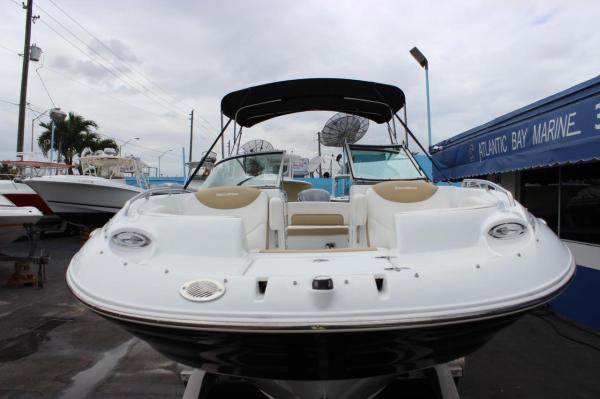 Sd Craigslist Boats - MVlC
