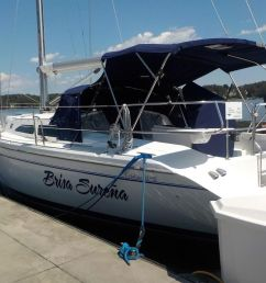 used catalina 42 mk11 cruiser sailboat for sale  [ 1111 x 833 Pixel ]