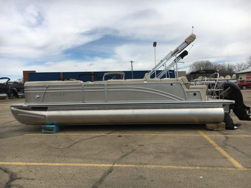 small resolution of new harris cruiser 250 pontoon boat for sale