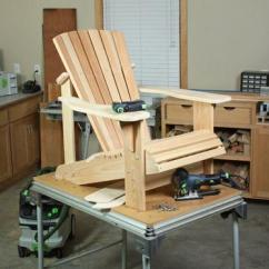 Adirondack Chair Blueprints Best Office Chairs Canada 35 Free Diy Plans Ideas For Relaxing In Your Backyard Ac2