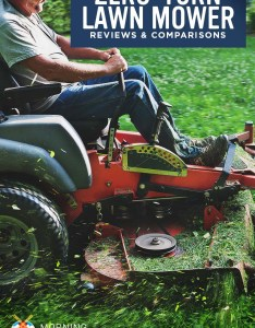 Morningchores participates in affiliate programs which means we may receive commissions if you purchased an item via links on this page to retailer sites also best zero turn mowers comparison reviews  buying guide rh