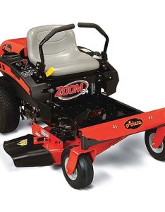 Ariens zoom kohler series  twin zero also best turn mowers comparison reviews  buying guide rh morningchores