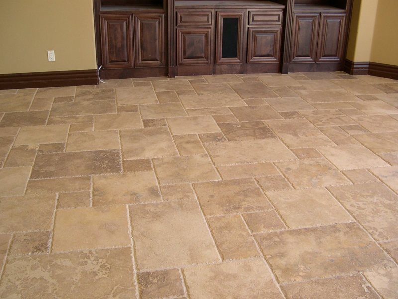 20 Appealing Flooring Options  Ideas That Are Sure to