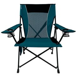 King Kong Camping Chair Folding Chairs With Side Table 6 Best To Make Comfy