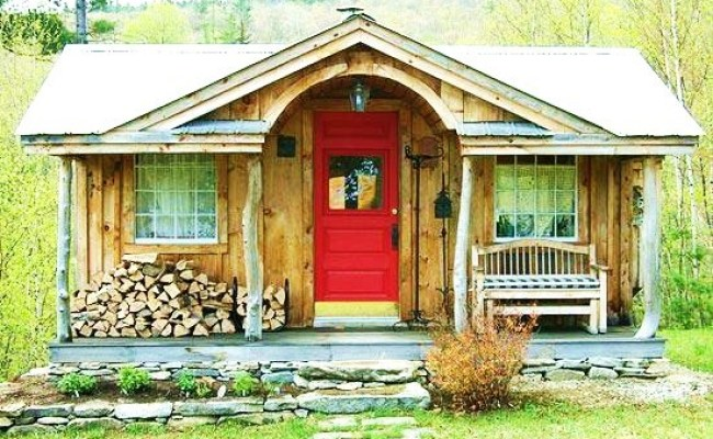 Tiny House Build Price Tiny Houses Design