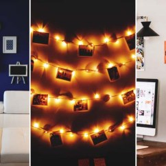 Diy Living Room Wall Decor Chairs For Less 27 Stunning Art Ideas Guaranteed To Liven Up Any