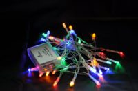 10 Best Battery-Operated Christmas Lights for a Fantastic ...