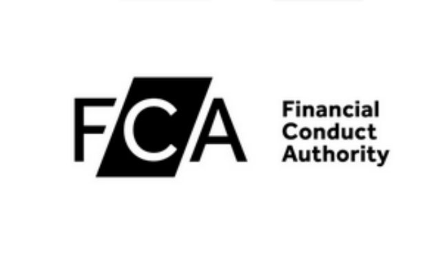FCA: Senior Managers Regime is not a 'free pass' against