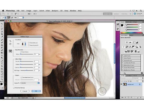 adobe photoshop cs5 review