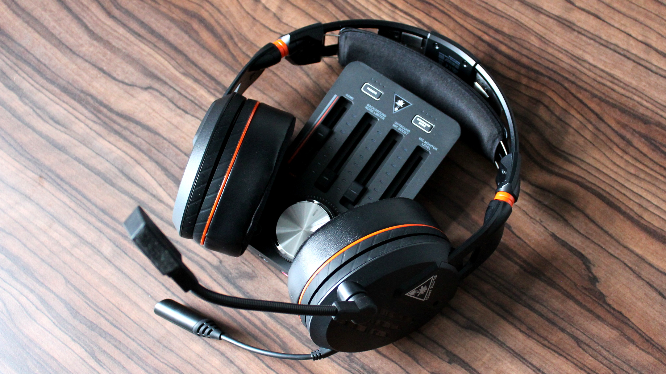 15 best PC gaming headsets in India | scenz kuch esa haen