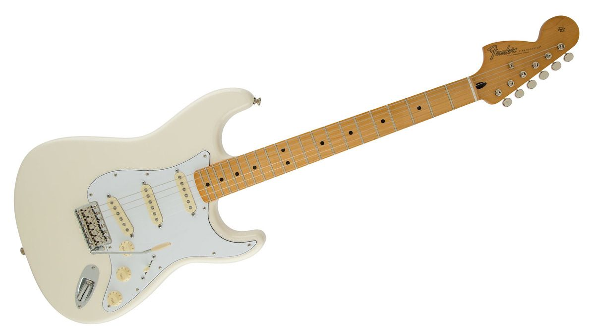hight resolution of fender la ita wiring diagram wiring diagram for you fender bass wiring diagram fender la ita wiring diagram