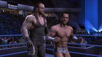 WWE Smackdown vs Raw 2010 review | GamesRadar+