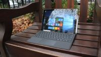 Microsoft Surface Pro 4 review   TechRadar