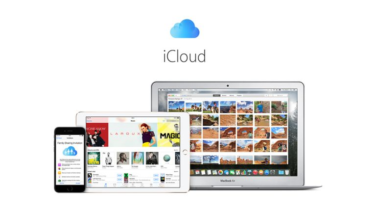 best cloud storage service