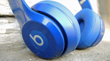 Beats Solo 2 Wireless review