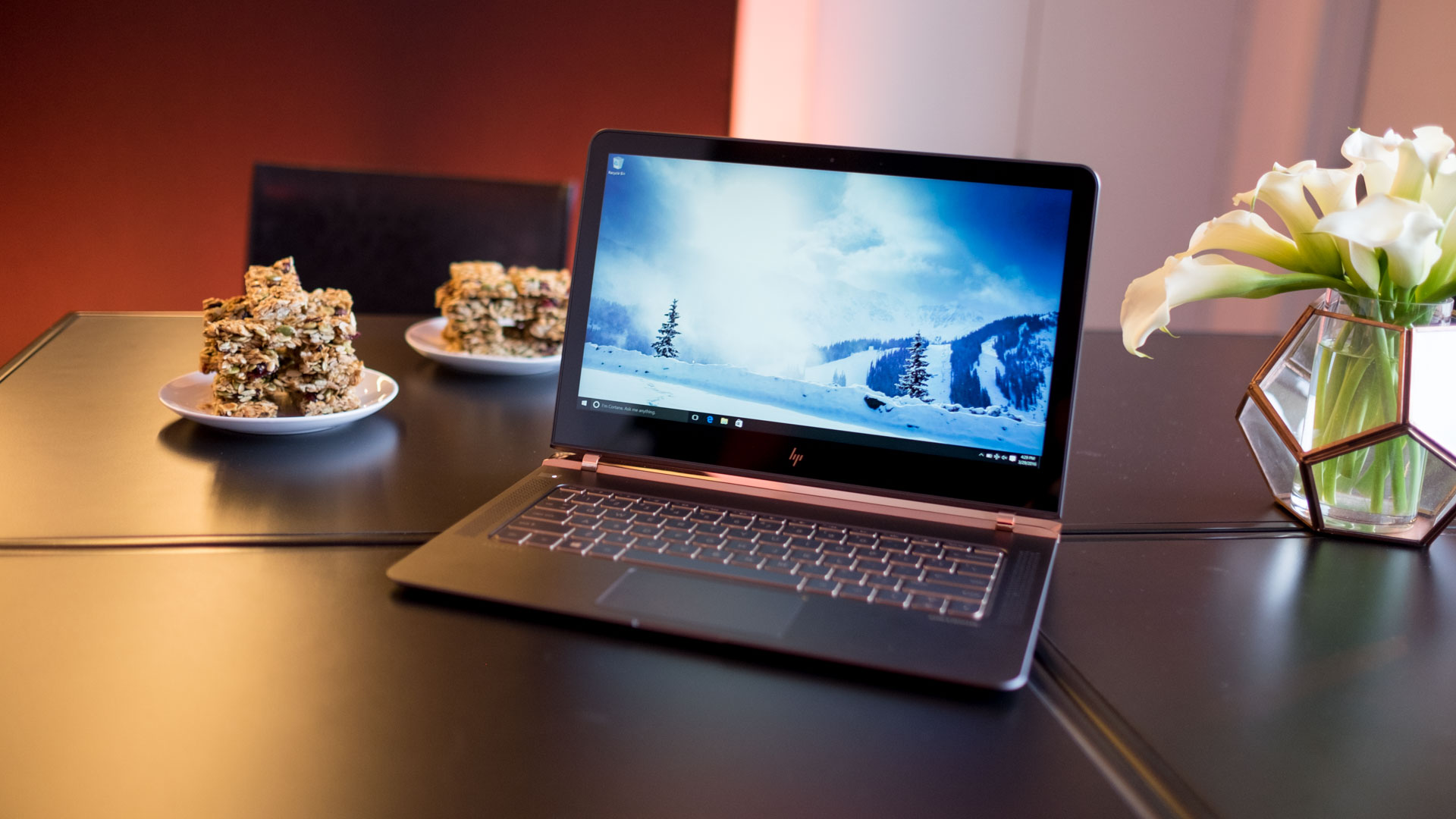 Best Ultrabooks