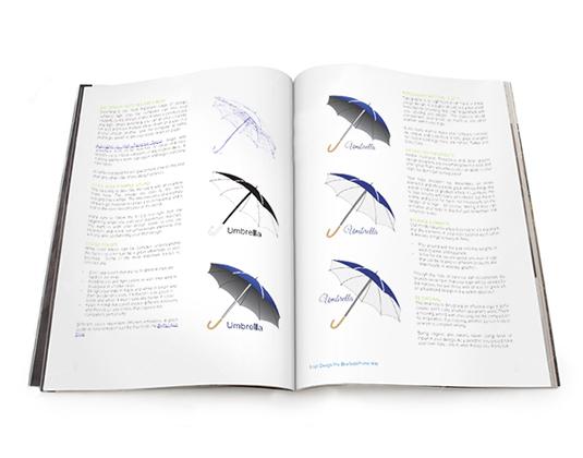 20d0b5d21e1457361e973fb1bbbbc02c 22 free ebooks for designers and artists Random