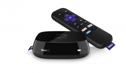 Roku 2 review