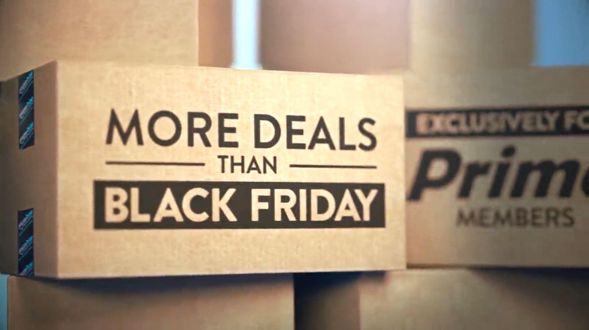 more deals than black friday