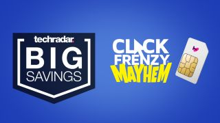 Click Frenzy sale has big savings on Telstra mobile plans