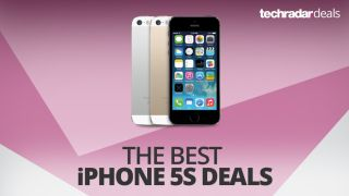 mobile phone deals