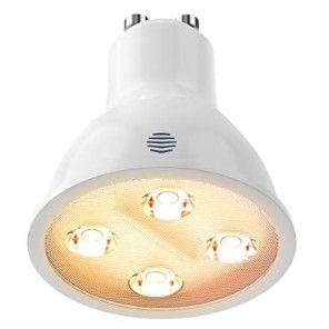 Save Up To 27 On Hive Active Smart Lights On Amazon Prime Day Techradar