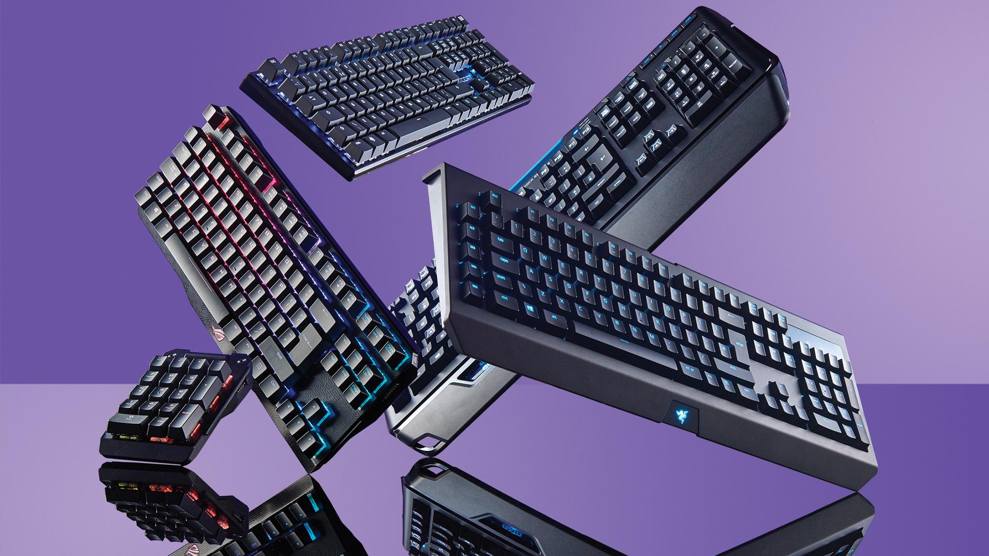 https global techradar com de de news beste gaming tastatur die besten gaming tastaturen die wir getestet haben