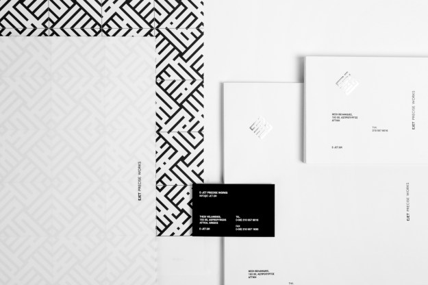 2XD3SthpscYQn7jDjc8tkj 11 uber-cool branding schemes for very boring industries Random