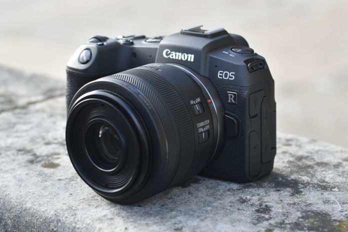 Best Canon camera 2021: 12 fantastic models from Canon's camera stable