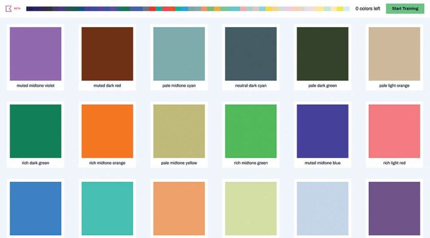 2qQWCe9H59LMGEkqV8AoG8 Generate endless colour palettes with Khroma Random