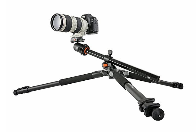 The best camera for astrophotography: tools, lenses and