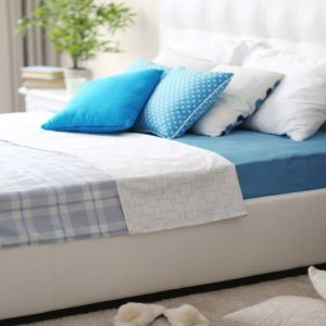 Best cheap mattress deals and sales in February 2021