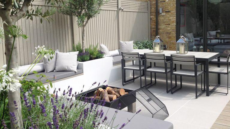 modern garden ideas 19 ways to add