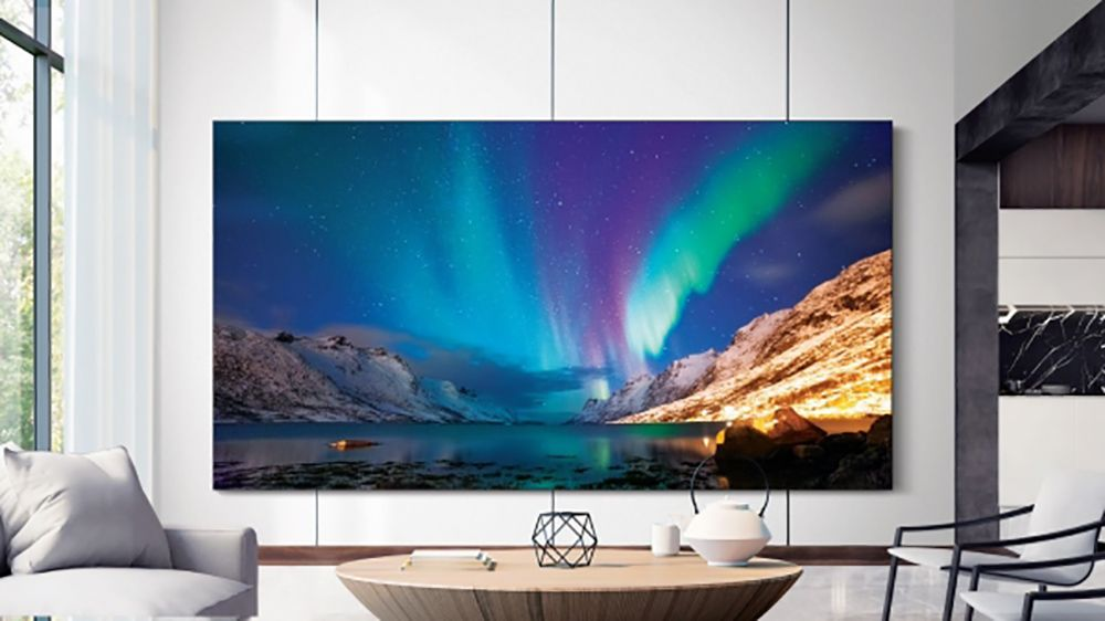 Best TV 2020: 10 big-screen TVs worth buying this year ...