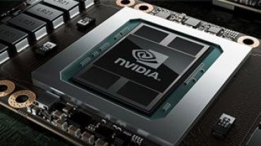 Image result for Nvidia's GeForce GTX 1180 could be unveiled next month