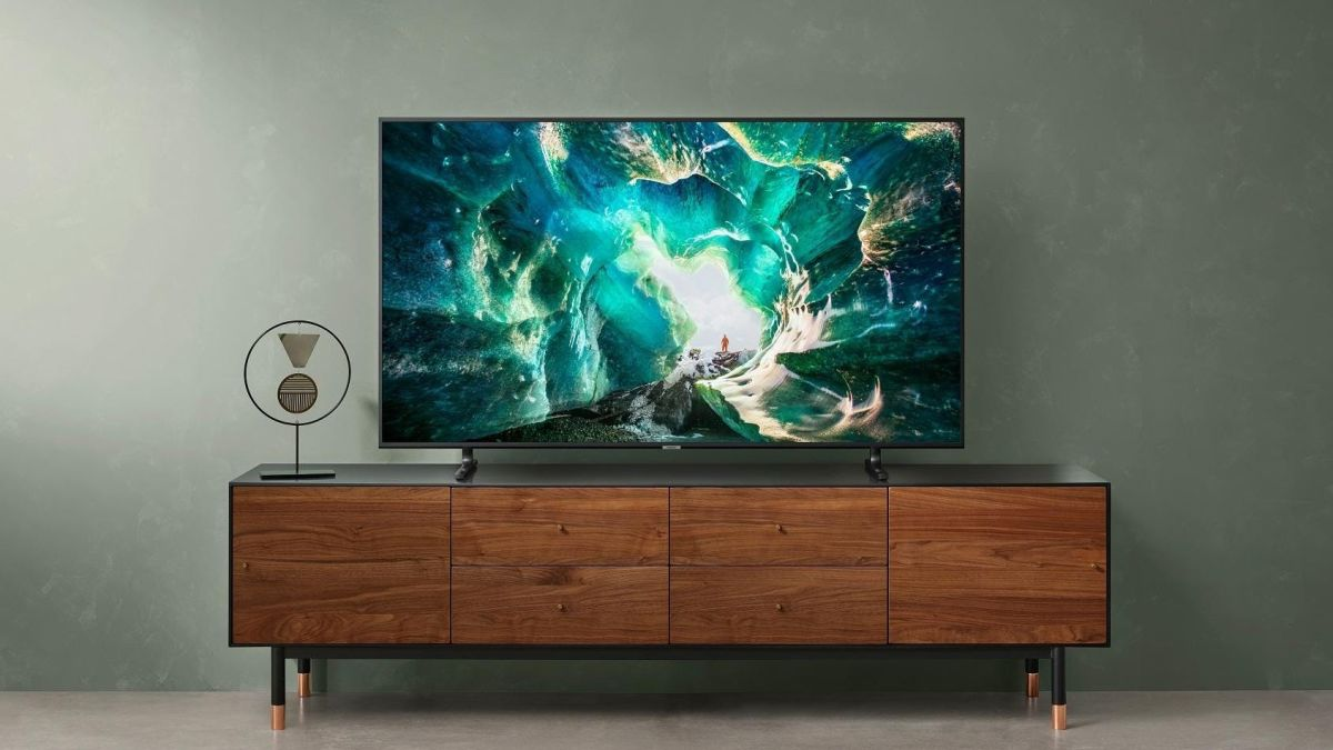 what size tv do i need how to choose